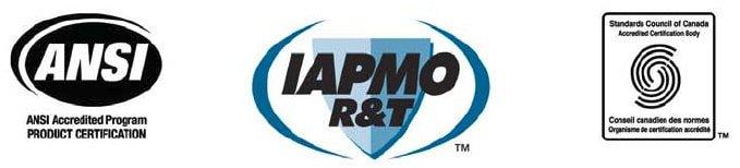 certificates_fps_iapmo_fl_pipelining