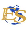 cred_es_icc_logo