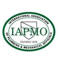 cred_iapmo_4_logo