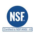 cred_nsf_2_logo
