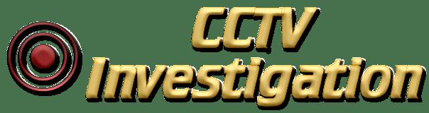 CCTV Gold