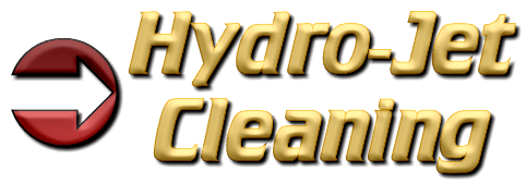 Hydro-Jet Pipe Cleaning