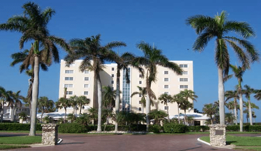 Jamaica_Towers_Condo_Naples_Florida