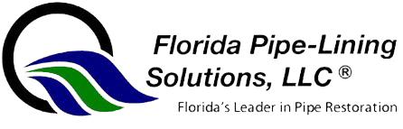 Florida Pipe Lining Solutions