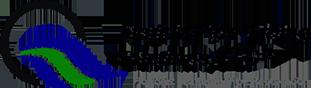 Florida-Pipe-Lining-Solutions-LLC-logo-311
