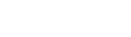 Florida Pipe-Lining Solutions LLC Official Logo